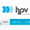 Webumsetzung HPV