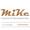 Webumsetzung MiKe