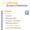 Gestaltung Startseite und Administrationsinterface