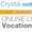 Online-Redaktion Crystal Netbook