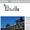 Website-Pflege Bull
